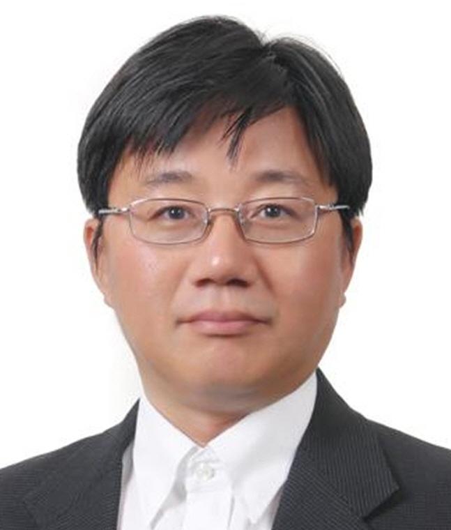 채희봉 한국가스공사 신임 사장.ⓒ연합뉴스