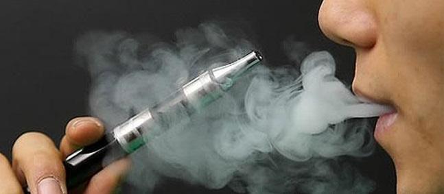 지난해 국내 궐련형 전자담배 시장이 일본에 이어 세계 2위 규모로 성장한 것으로 나타났다.ⓒ연합뉴스