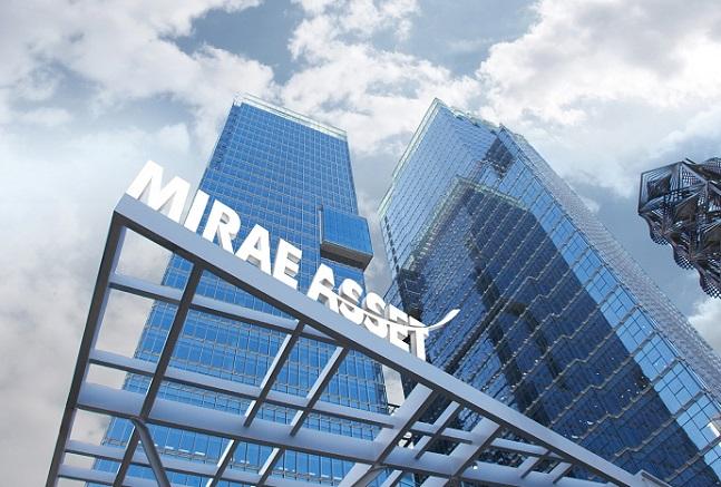 미래에셋대우는 모바일트레이딩시스템(MTS) m.Global에서 해외옵션을 거래할 수 있는 서비스를 19일 야간매매부터 시작한다고 밝혔다.ⓒ미래에셋대우