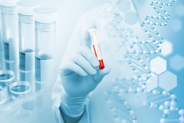 급여 확대에 나섰던 면역항암제들이 엇갈린 선택을 하고 있다. ⓒ