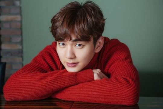 배우 유승호의 팬미팅 티켓이 오픈 1분 만에 전석 매진됐다.ⓒ비에스컴퍼니