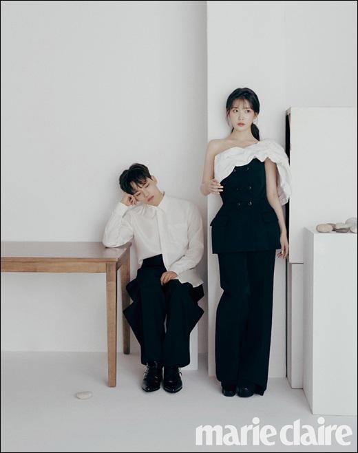 케이블채널 tvN 토일드라마 호텔 델루나