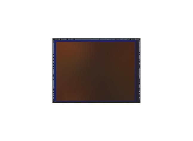 삼성전자 아이소셀 브라이트 HMX.ⓒ삼성전자