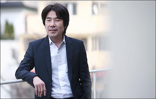 """성추문을 딛고 1년 반 만에 복귀하는 배우 오달수가 """"초심 잃지 않고 열심히 하겠다""""고 입장을 밝혔다.ⓒ데일리안 DB"""