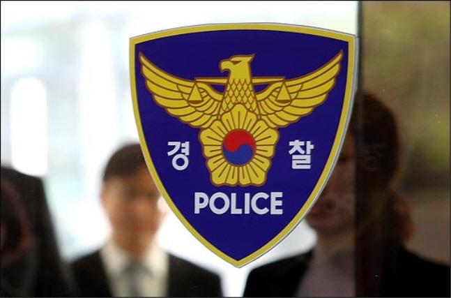 12일 한강마곡철교 근처에서 몸통만 있는 남성의 시신이 발견돼 경찰이 수사에 나섰다.(자료사진) ⓒ연합뉴스