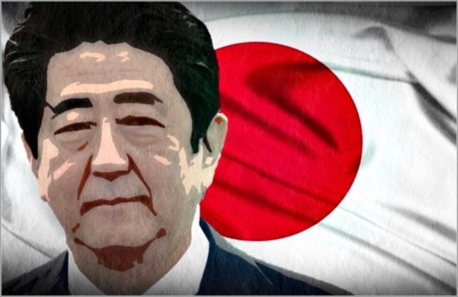 극일은 감정적 대응책 중 하나인 도쿄올림픽 보이콧과 같은 외침으로 도달할 수 있는 지점이 아니다. ⓒ 데일리안