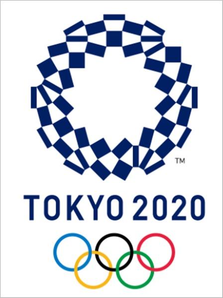 도쿄올림픽 조직위원회는 오는 20일부터 사흘 동안 도쿄에서 선수단장회의를 개최한다. ⓒ 도쿄올림픽 조직위원회