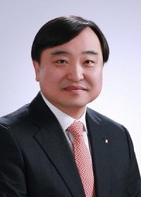 안현호 전 지식경제부 제 1차관(현 한국산업기술대학교 총장).ⓒ한국산업기술대학교