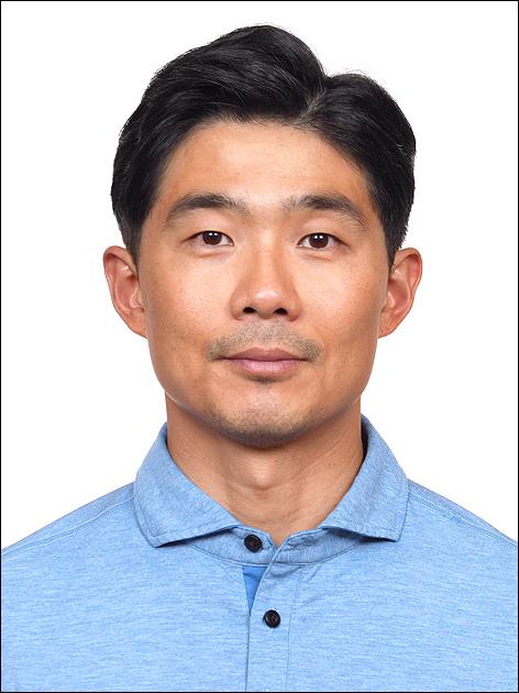 성민규 신임 단장. ⓒ 롯데 자이언츠