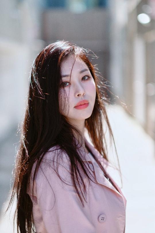 서정희의 딸이자 변호사로 활동 중인 서동주가 연예기획사와 전속계약을 맺었다.ⓒ생각을보여주는엔터테인먼트