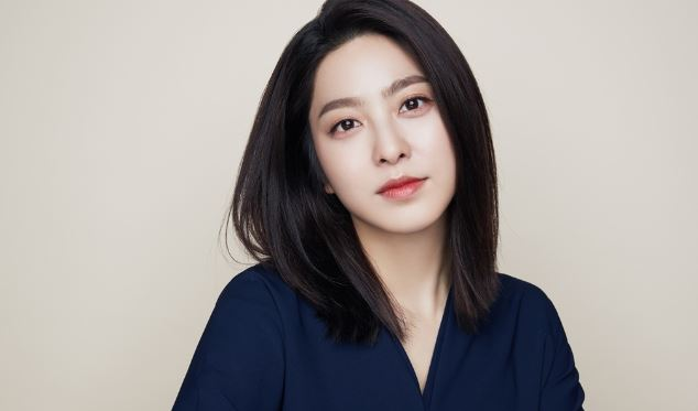 배우 박세영이 영화