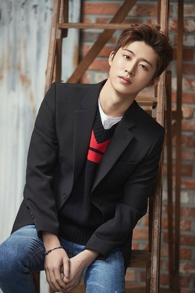 아이콘 전 멤버 비아이가 마약 혐의 일부를 인정한 것으로 알려졌다. ⓒ YG엔터테인먼트