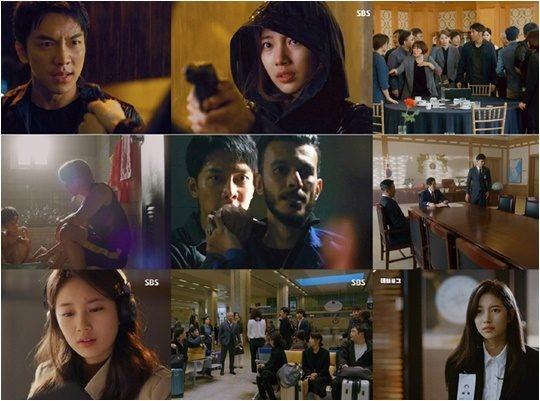 SBS 금토드라마