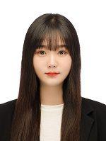 김은경 산업부 기자.