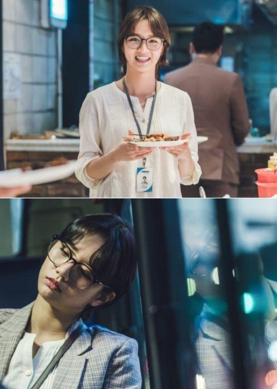 SBS '배가본드'나 tvN '청일전자 미쓰리'는 각각 화려한 액션과 사회적 공감을 이끌면서 좋은 반응을 얻고 있다. 시청률 면에서도 순항 중으로, 많은 시청자들이 시청을 하다 보니 여주인공인 배수지와 이혜리의 연기력이 주목되는 건 당연하다. ⓒ tvN