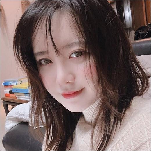 구혜선이 안재현과의 이혼 소송에 대한 심경을 밝혔다. 구혜선 인스타그램 캡처.