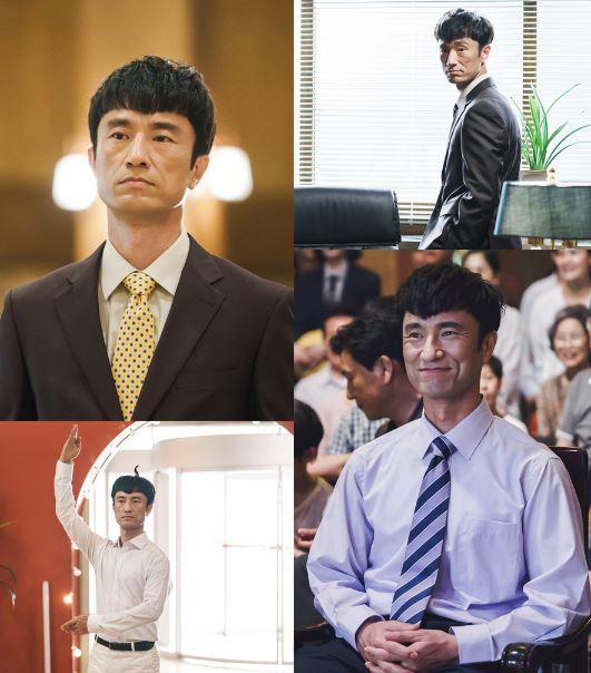 tvN 불금시리즈