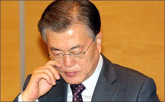 한일군사정보보호협정(지소미아)이 22일 마지막 날을 맞았다. ⓒ데일리안 박항구 기자