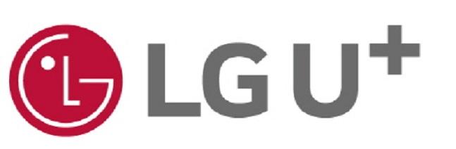 LG유플러스 로고.ⓒLG유플러스