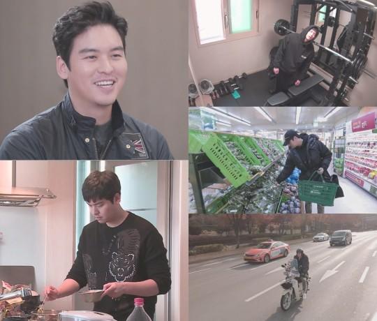 오는 6일 방송되는 MBC