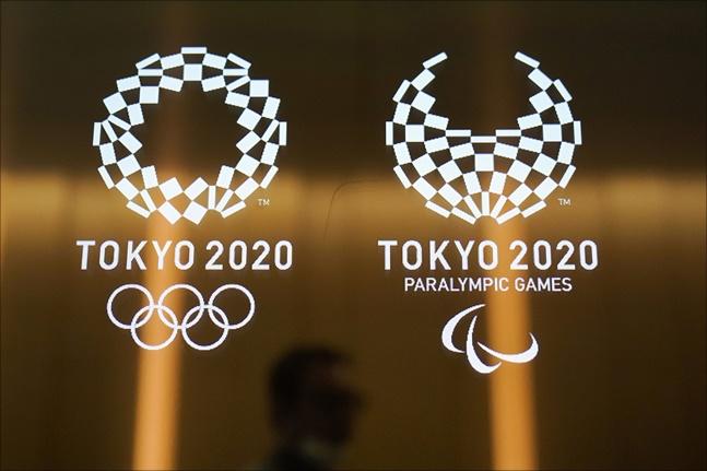 원전 사고 피해 지역을 내세운 도쿄올림픽 마케팅에 빗발치는 비난은 피할 수 없다. ⓒ 뉴시스