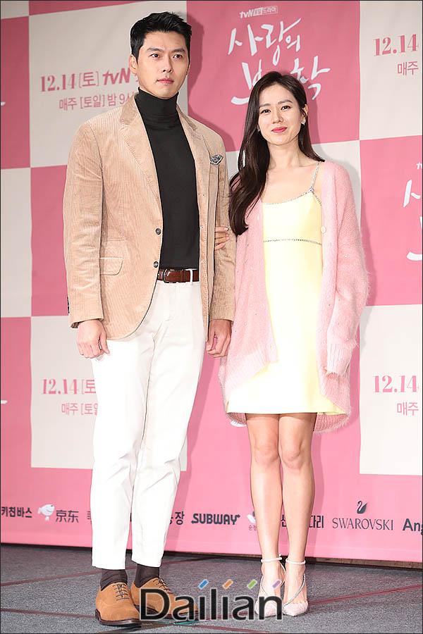 tvN 토일극