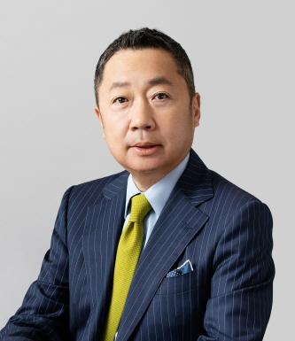 박정원 두산그룹 회장ⓒ두산그룹