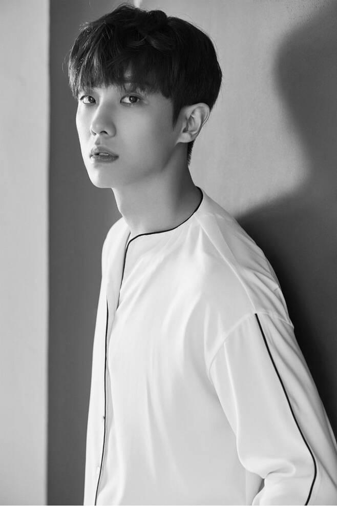 배우 이준이 소집해제 후 라디오 DJ로 복귀한다.ⓒ프레인TPC