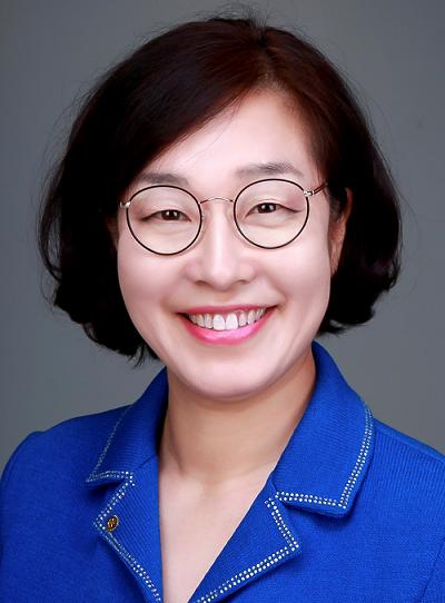 김희 포스코 상무 ⓒ포스코