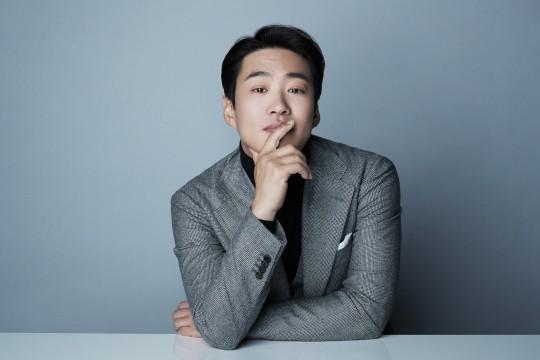 배우 안재홍은 영화