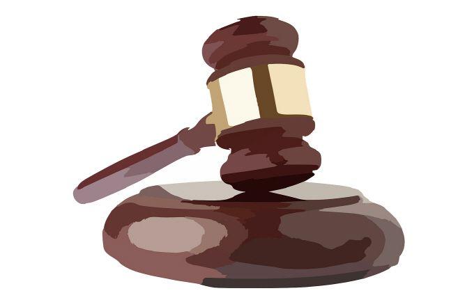 불법 유턴을 하다가 차량으로 오토바이 운전자를 치어 숨지게 한 60대 택시기사에 금고형이 선고됐다.ⓒ픽사베이