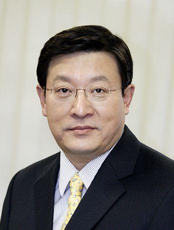 허태수 GS그룹 회장.ⓒGS그룹