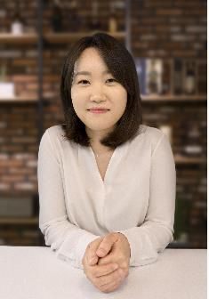 더불어민주당 8호 영입인재 이소영 변호사 ⓒ더불어민주당 제공