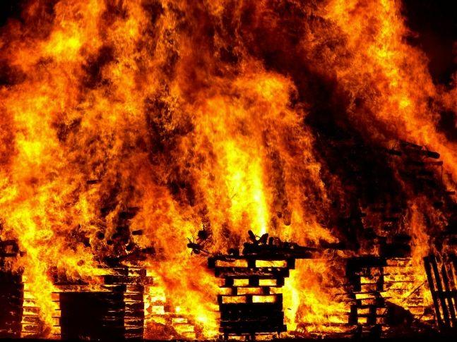 중국 광둥성 주하이에 있는 한 화학공장에서 폭발사고가 발생했다(자료사진).ⓒ픽사베이