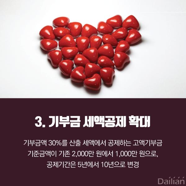 ⓒ데일리안 이지희, 박진희 디자이너