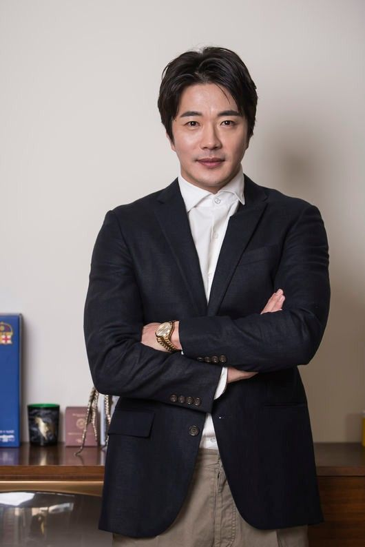 배우 권상우는 영화