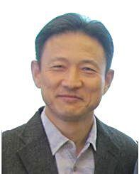 두산김진호 두산건설 신임 사장.ⓒ두산건설