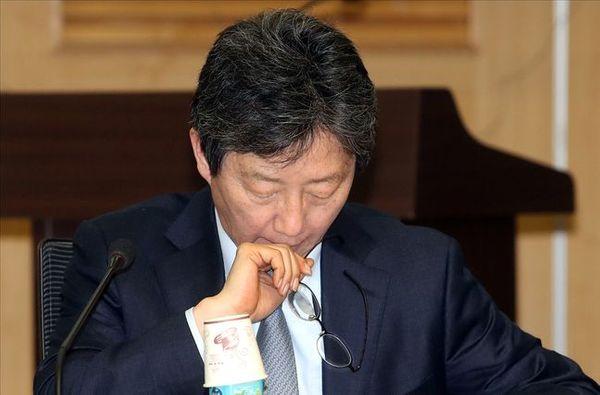 유승민 새로운보수당 보수재건위원장 ⓒ데일리안 박항구 기자