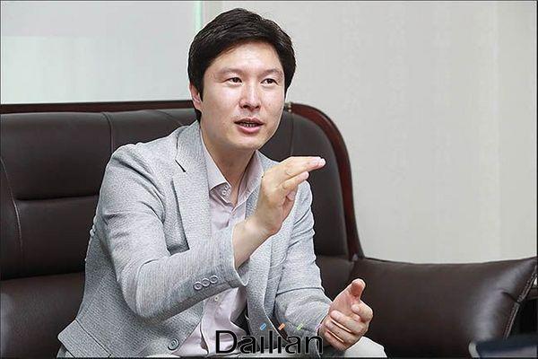 김해영 더불어민주당 최고위원(자료사진) ⓒ데일리안 류영주 기자