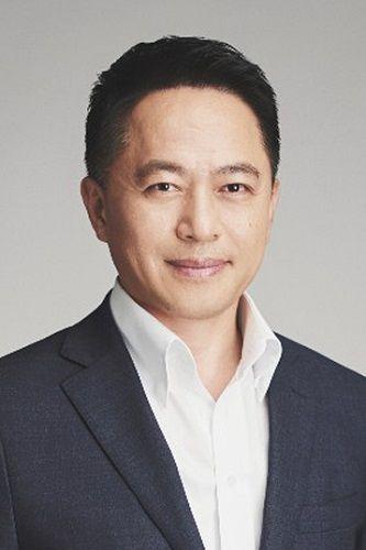 최윤호 삼성전자 경영지원실장 사장.ⓒ삼성전자