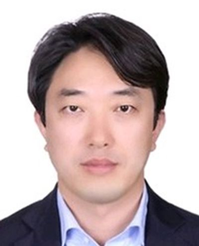 최원준 삼성전자 무선사업부 전략제품개발1팀장 부사장.ⓒ삼성전자