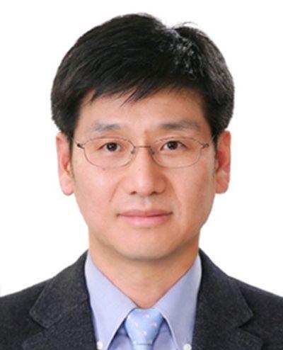 나기홍 삼성전자 경영지원실 인사기획그룹장 부사장.ⓒ삼성전자