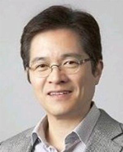 서병훈 삼성전자 경영지원실 IR팀 부사장.ⓒ삼성전자