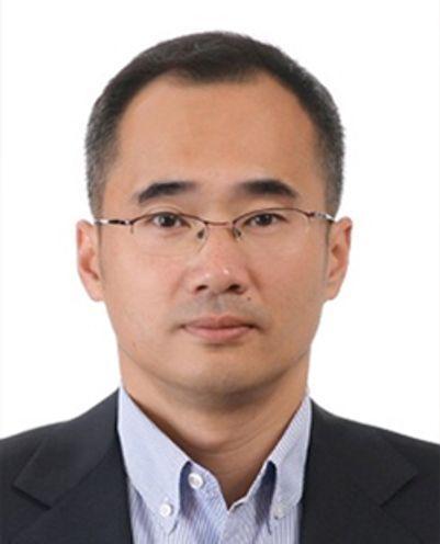 김우준 삼성전자 네트워크사업부 미주BM 그룹장 부사장.ⓒ삼성전자