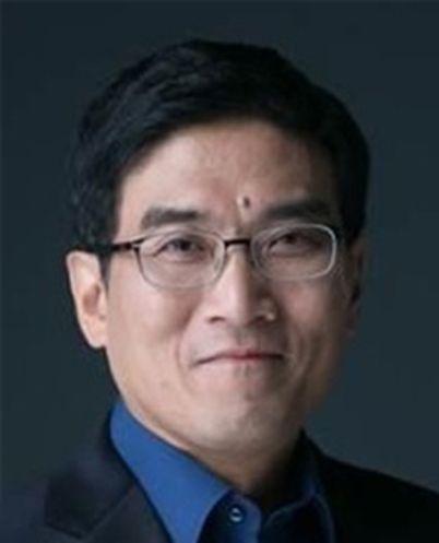 송재혁 삼성전자 메모리사업부 플래시PA팀장 부사장.ⓒ삼성전자