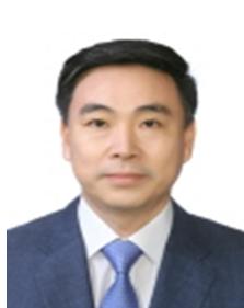 [프로필] 유병규 삼성SDS 부사장 ⓒ삼성SDS