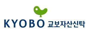 생보부동산신탁이 21일 임시 주주총회를 열고 사명을 교보자산신탁으로 변경했다.ⓒ교보자산신탁