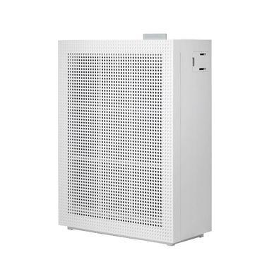 코웨이 '자가관리형 공기청정기 카트리지' 제품 이미지.ⓒ코웨이