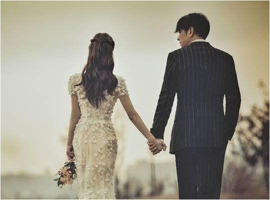 배우 류시원이 다음 달 결혼한다.ⓒ알스컴퍼니