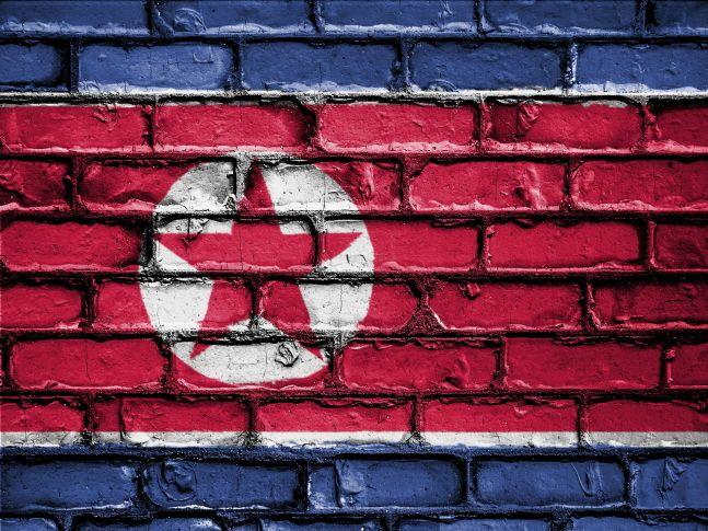 풀리지 않는 대북 제재로 향후 북한의 경제적 충격이 커질 가능성이 있다는 전망이 나왔다.ⓒ픽사베이